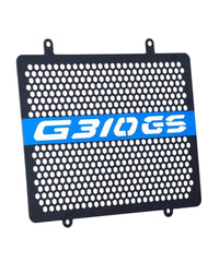 Radiator Grill for BMW  310gs