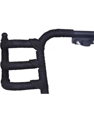 Ag Airfly Crashguard Normal With Black Rope