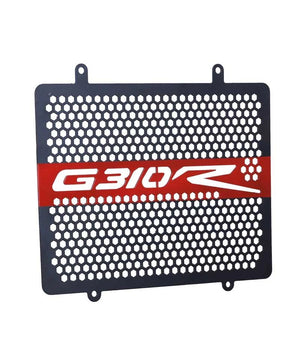 Radiator Grill for BMW  G310R