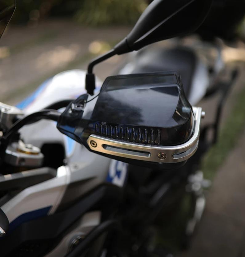 Hand Guard For BMW
