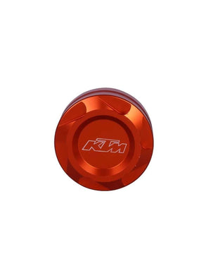 Brake Oil Cap for KTM Motorcycles