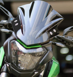 Pro Shield visor For BAJAJ DOMINAR 400