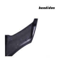 Jb racing Winglet Version 1.0 for R15 V3.0