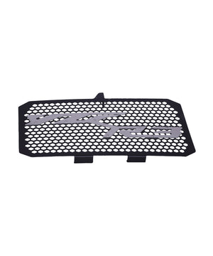 Radiator Grill For YAMAHA YZF R3