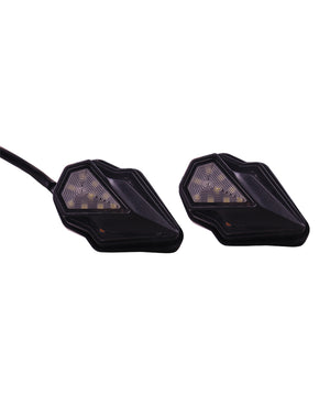 Strip Tail light