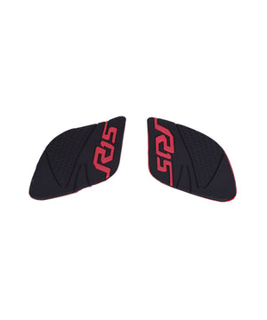 Knee Grip Tank Traction Pad for Yamaha R15