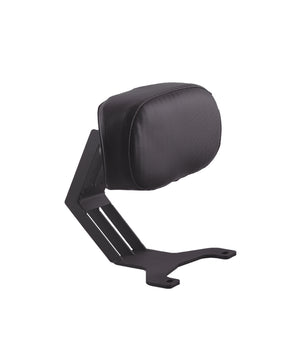 Backrest Type 2 For Bajaj Dominar400