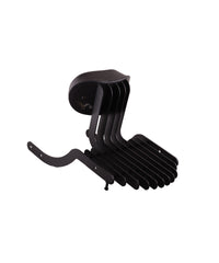 Back Rest  Carrier for Royal Enfield Classic, Standard, Electra