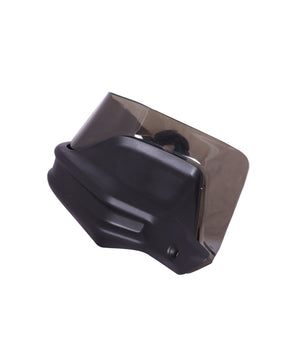 SAVAGE Premium Hand guard For BMW G310 GS AND G310 R