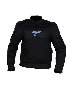 Tarmac One II  Jacket