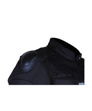 Tarmac One II Motorcycle Riding Jacket