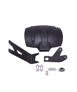 Rear Wheel Hugger for BMW G 310 GS and G 310R