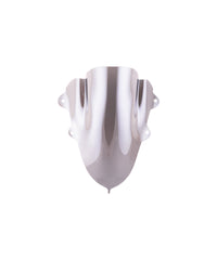 Bolt Double Bubble Visor for R15 V3