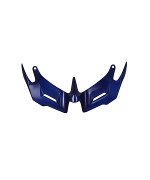 Winglet for YAMAHA R3