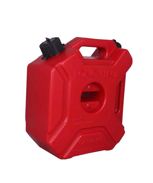 Jerry Can For  Motorcycle