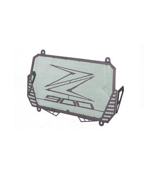 Radiator Grill For KAWASAKI Z900