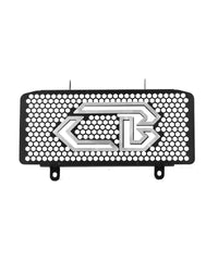 Radiator Grill for Honda CB 300R