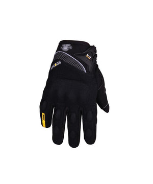 Soumy SU9 Mesh motorcycle gloves