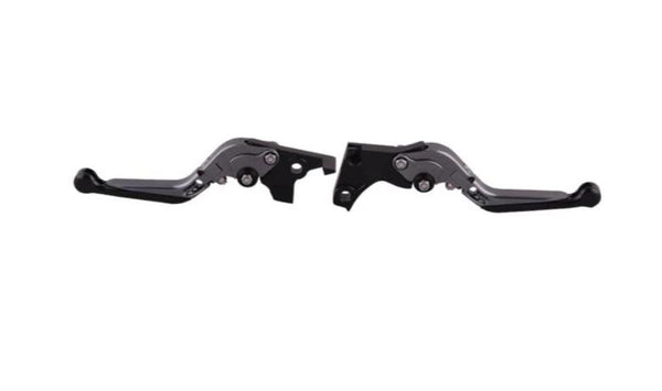 Lever for BMW 310R, 310 GS and TVS Apache rr310