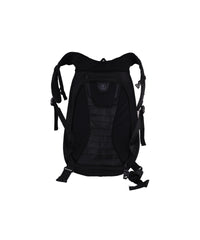 Drag Back Pack For Motorcycle Riders