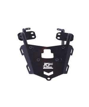 Expedition Back Rack Carrier  For PULSAR NS