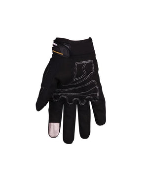 Soumy SU9 Mesh  Gloves