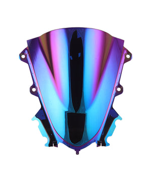 Racing Windscreen Visor for  YAMAHA R15 V3.0