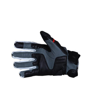 Lone Ranger Pro Race Motorcycle Gloves