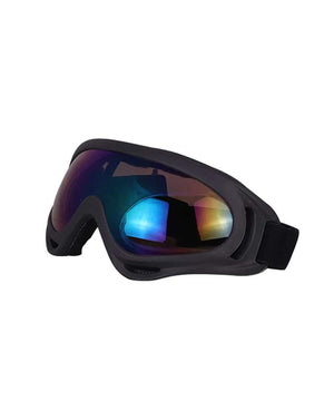 Goggles Multi Color