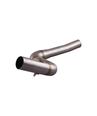 Exhaust Bend Pipe For BAJAJ Dominar 400 and NS200 and NS160
