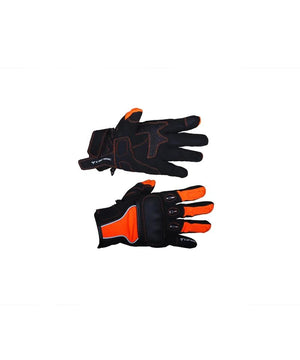 Tarmac Tex Gloves