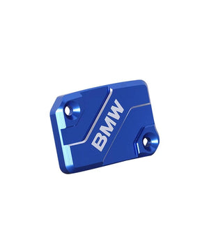 BMW Brake Oil Cap