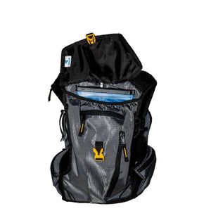 Raida Hydration Backpack – Ultra