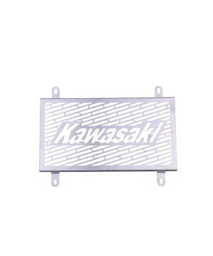 Radiator Guard For Ninja 300