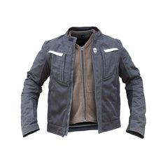 Contour Air Riding Jacket