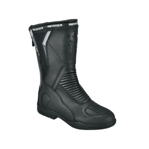 Enduro TourPro Riding Boots - Long