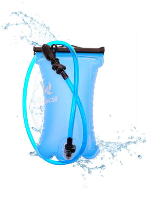 Raida Hydration Bladder – 2L