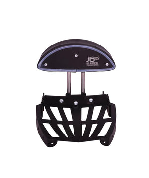 Expedition Backrest Carrier