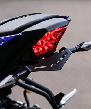 Revs Tail tidy For Yamaha R15 V3