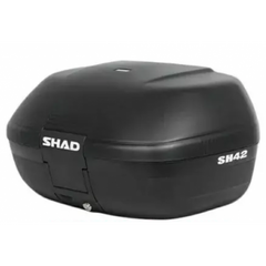 Shad Top Case SH42