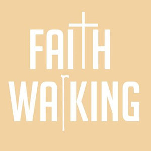 faithwalking.store