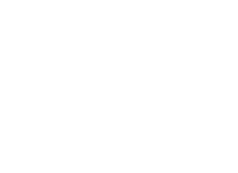 Uber equality campaign