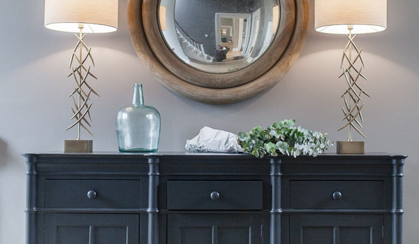 Top Tips for Styling Your Space