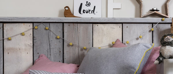 Soft Cotton Bed Linen & Why We Love It