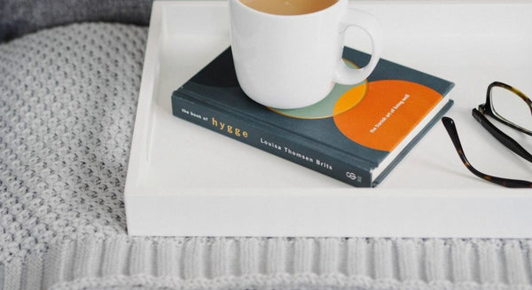 ALSO Homes – Amanda Start – Creating hygge in your home