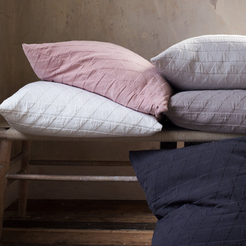 Beautiful Homewares from ALSO Home