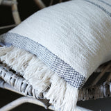 Andas Cotton 30x50cm Cushion
