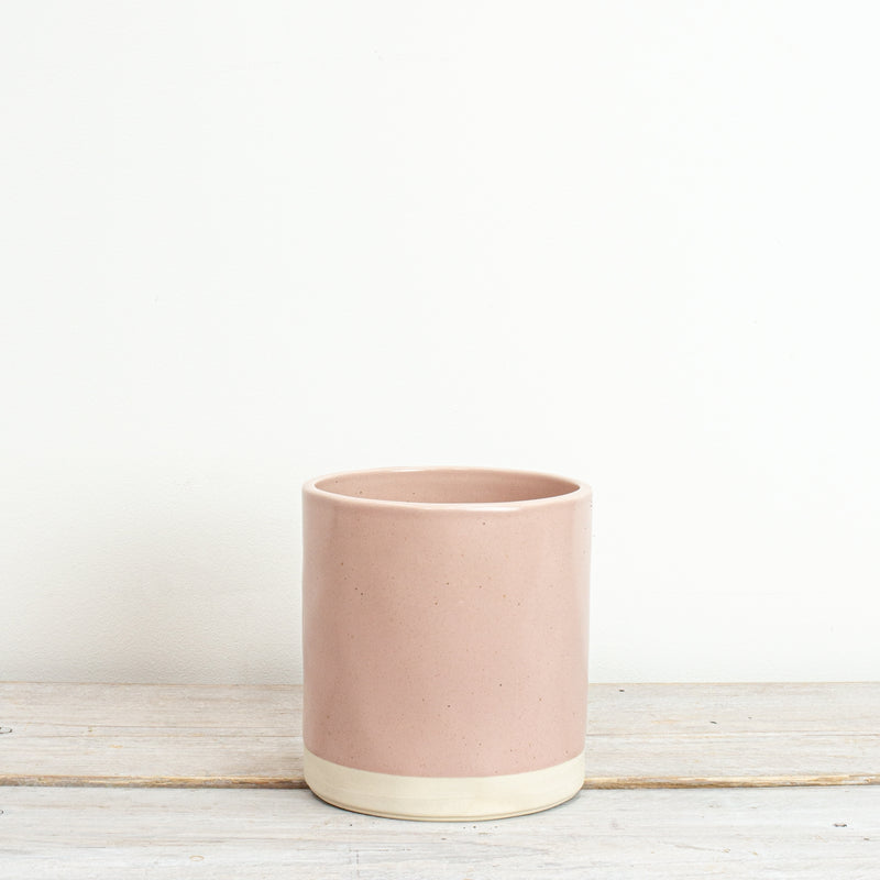 Kasvi Large Pot Blush
