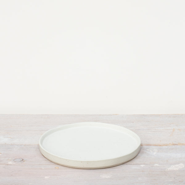 Kivi Speckled Stoneware Side Plate