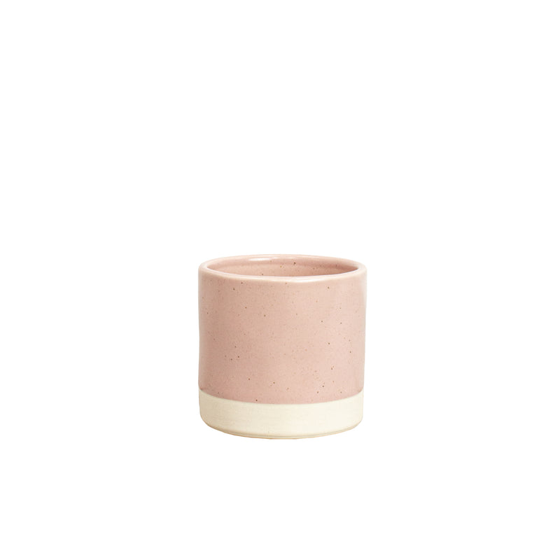 Tilli Small Pot Blush